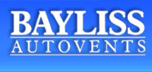 autovent bayliss ������ ����������� ������������������